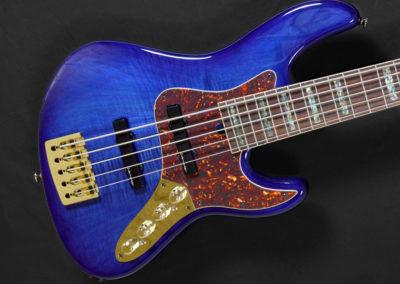j5-bluegold