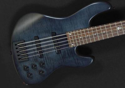 black-hybrid-custom-angle