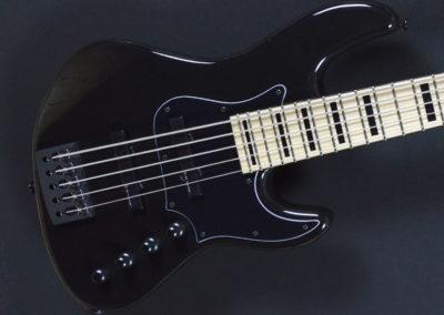 black-gloss-hybrid-3+