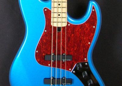 Met-Blue-SDJ-1