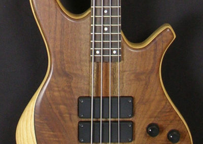 SD-fretted-4-gallery