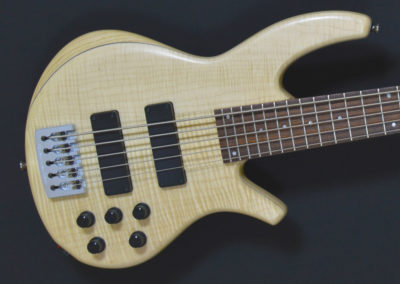 SP Prog Custom BO5 detail 1000x72