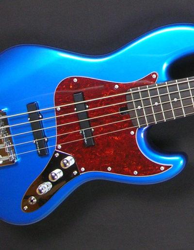 J-gloss-metalic-blue-3