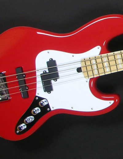 J-gloss-red-3