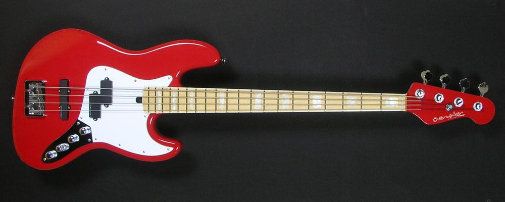 J-gloss-red-4