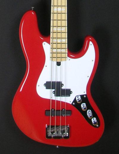 J-gloss-red