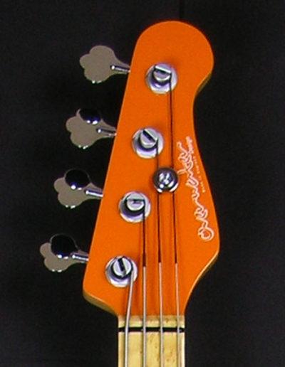P-gloss-orange-3