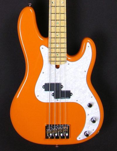 P-gloss-orange