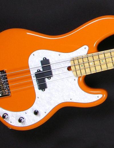 p gloss orange 2