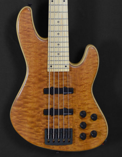 Hybrid-5-Quilted-Mahogany3