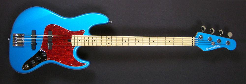 Met-Blue-SDJ-2