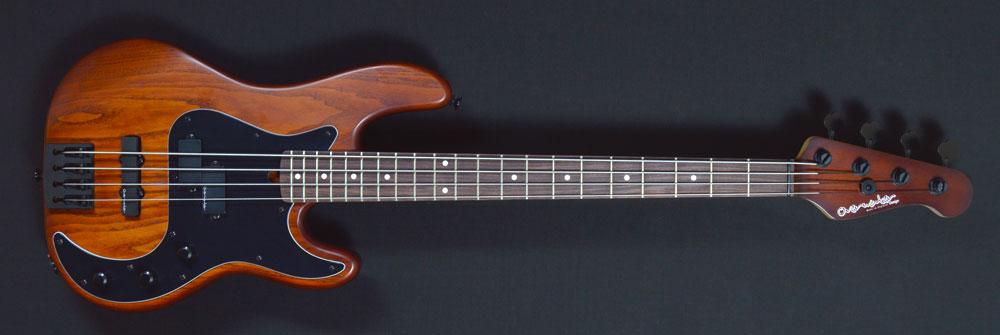 PJ4-Custom-1