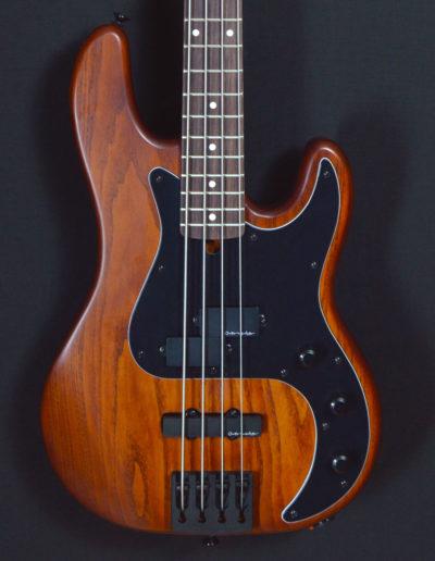 PJ4-Custom-3