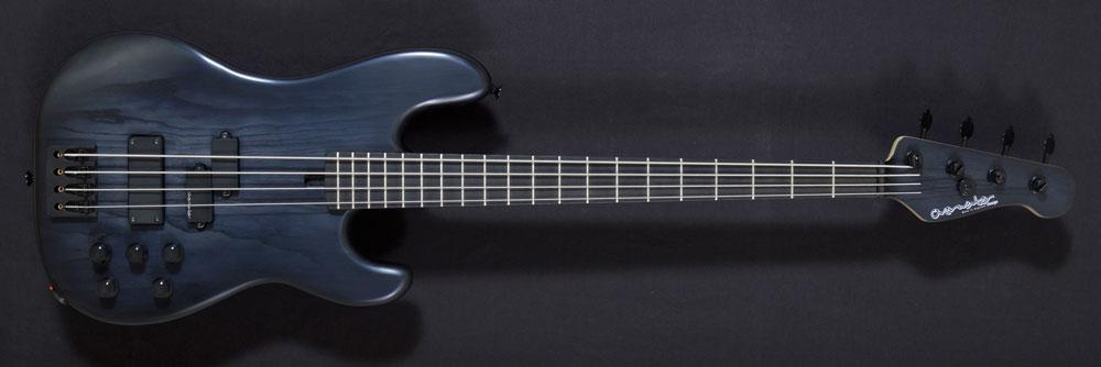 Trans-Black-P-4-custom-2
