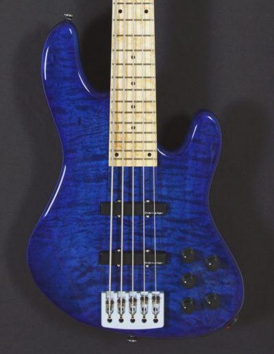 Trans-Blue-Hybrid2