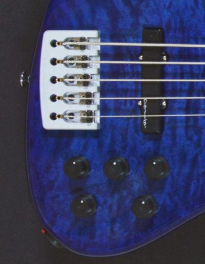 Trans-Blue-Hybrid4