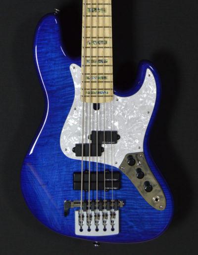 Trans-Blue-J5-1