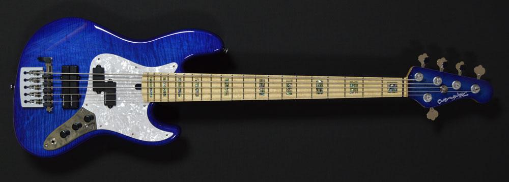 Trans-Blue-J5-3