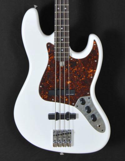 White-J4-1
