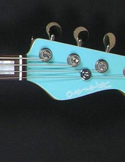 blue-classic-j4-2