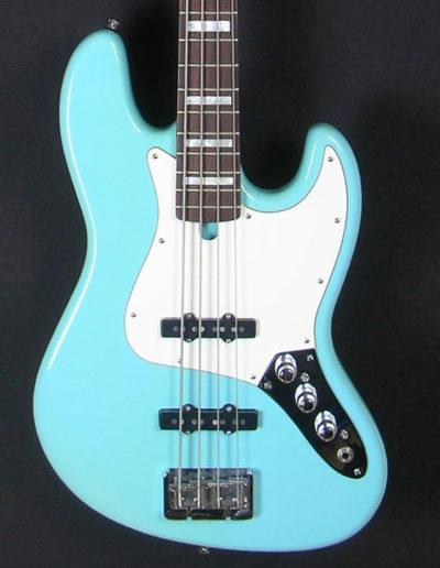 blue-classic-j4-3