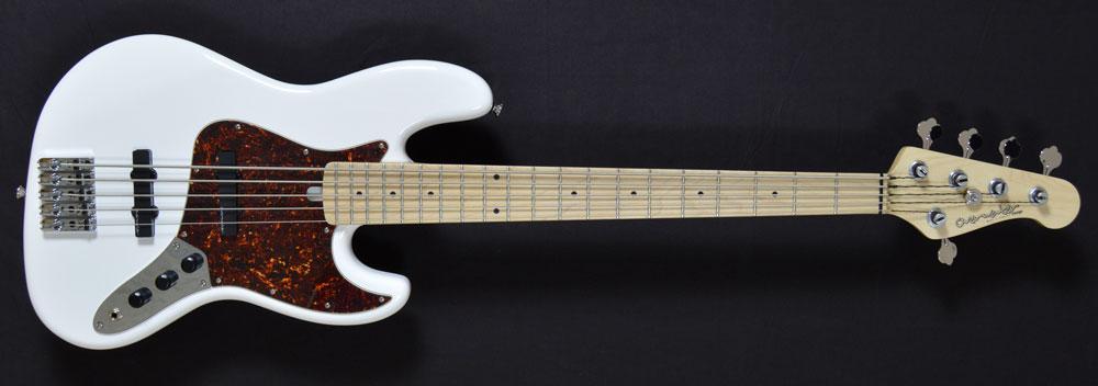 white-classic-j-5-1