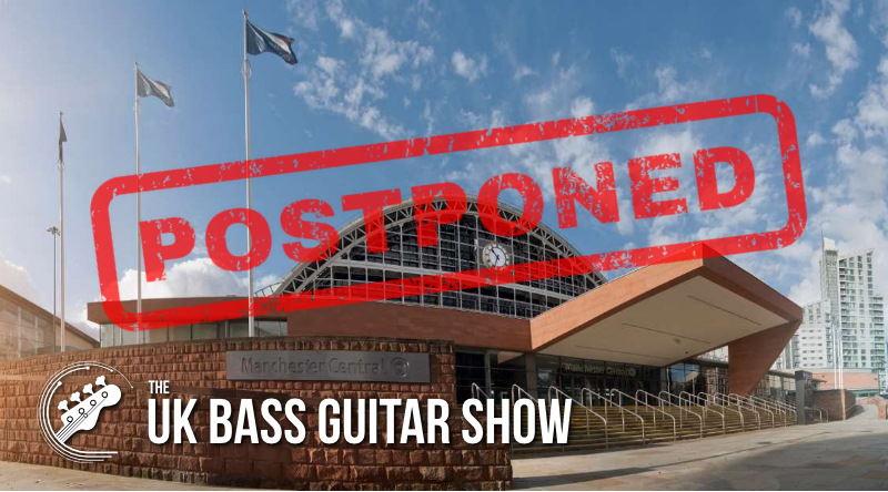 Overwater Bass Show – Update